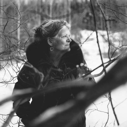 Cécile Girard