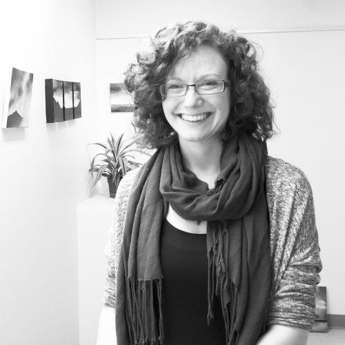 Maya Rosenberg
